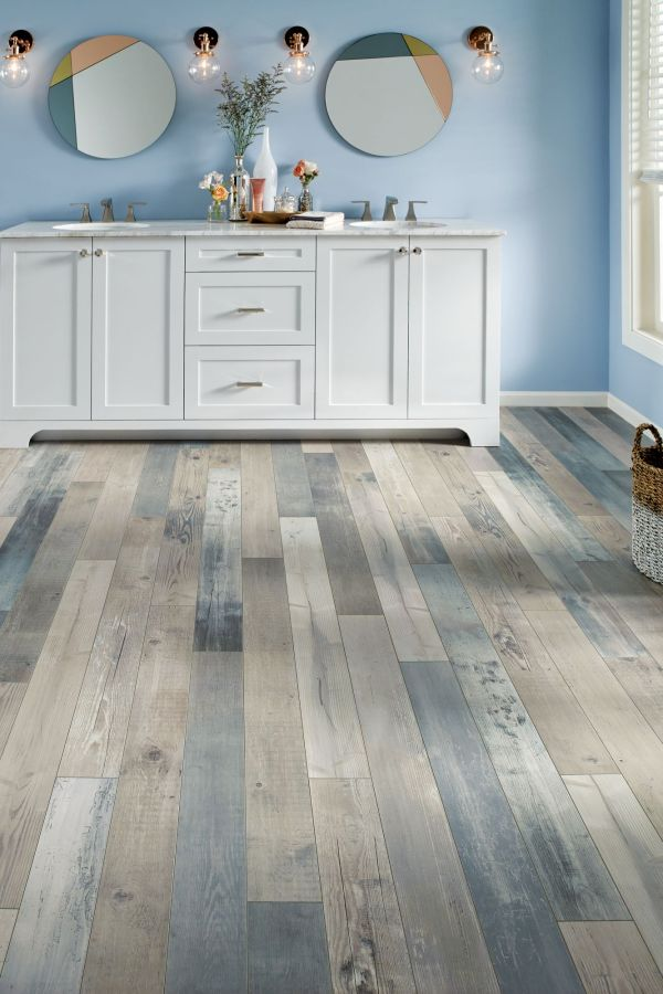 Luxury Vinyl Tile Amp Plank Waterproof Flooring Custom