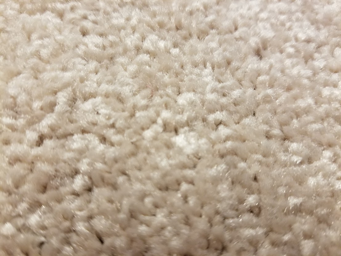 Mohawk Carpet – Springfield Manor in Tender Taupe – 15′ Wide – In Stock Clearance – 38oz Everstrand XSoft PET