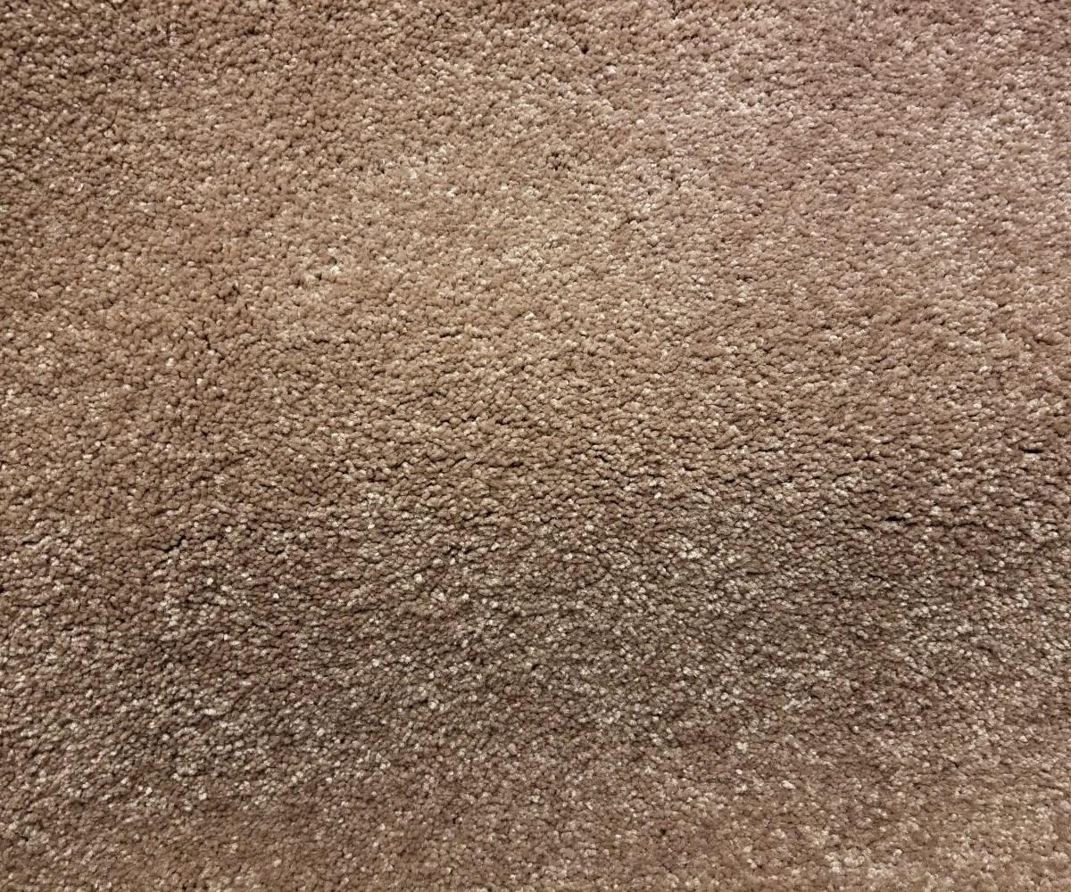 Mohawk Carpet - Serene Sierra in color Cedar Shingles - 60oz Everstrand PET - 12' Wide - In Stock Clearance