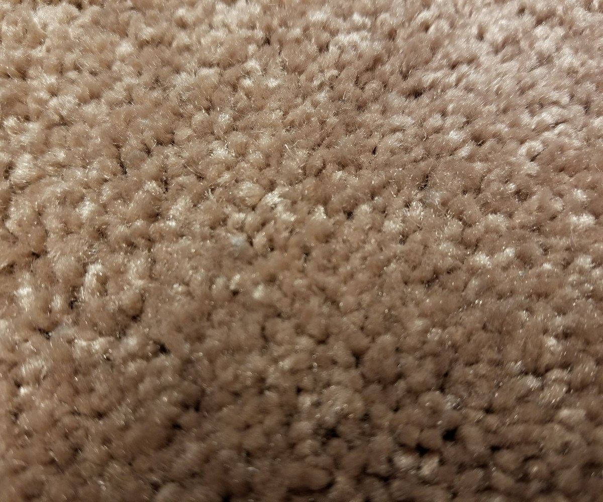 Mohawk Carpet - Serene Sierra in color Cedar Shingles - 60oz Everstrand PET - 12' Wide - In Stock Clearance