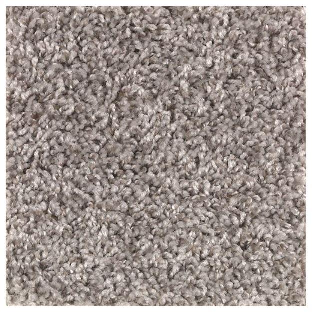 Mohawk Carpet Achiever in Rainswept