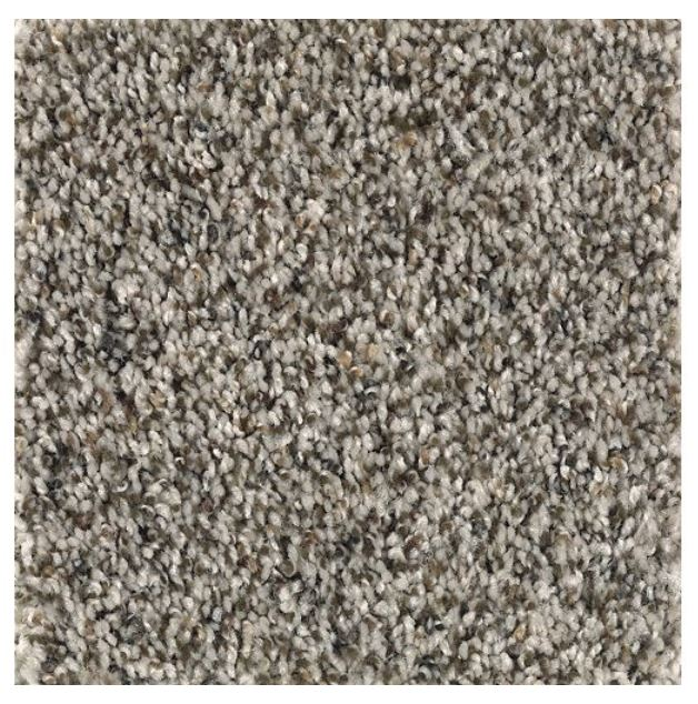 Mohawk Carpet High Point in Rocky Road