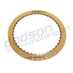 DODSON R35CFN155 EXEDY FRICTION 1.55mm for Nissan R35 GT-R (GR6) (DMS-3846)