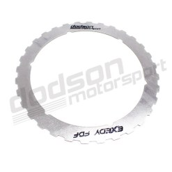 DODSON DMS-4380 R35CPS12S STEEL - 1,2MM CLUTCH PACK SHIM