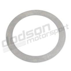 DODSON R35CLUTCHCS20 PROMAX® CENT CLUTCH SHIM 0.20