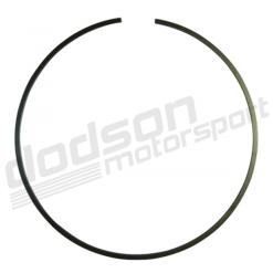 DODSON R35 CH CIRCLIP 2.0 CLUTCH HOUSING CIRCLIP 2.0 MM NISSAN GT-R R35 (DMS-0952)