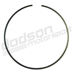 DODSON R35 CH CIRCLIP 1.6 CLUTCH HOUSING CIRCLIP 1.6 MM NISSAN GT-R R35 (DMS-0950)