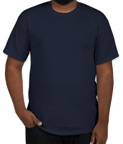 Field Trip Shirt