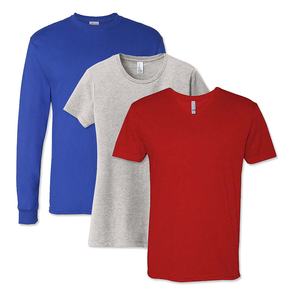 monogrammed t shirts design
