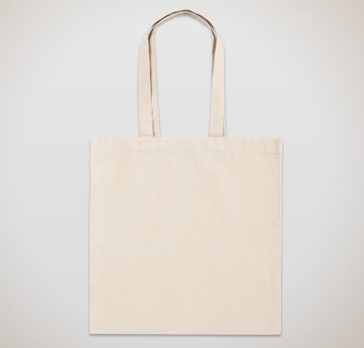 custom tote bags design