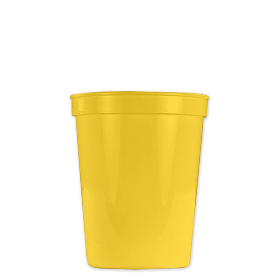 custom cups design your