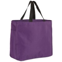 Design Custom Printed Port and Company Totes Online at ...