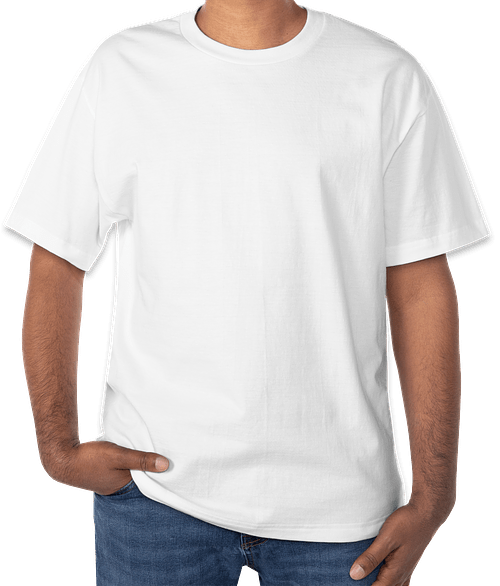 Painter T Shirt Designs Designs For Custom Painter T Shirts Free Shipping