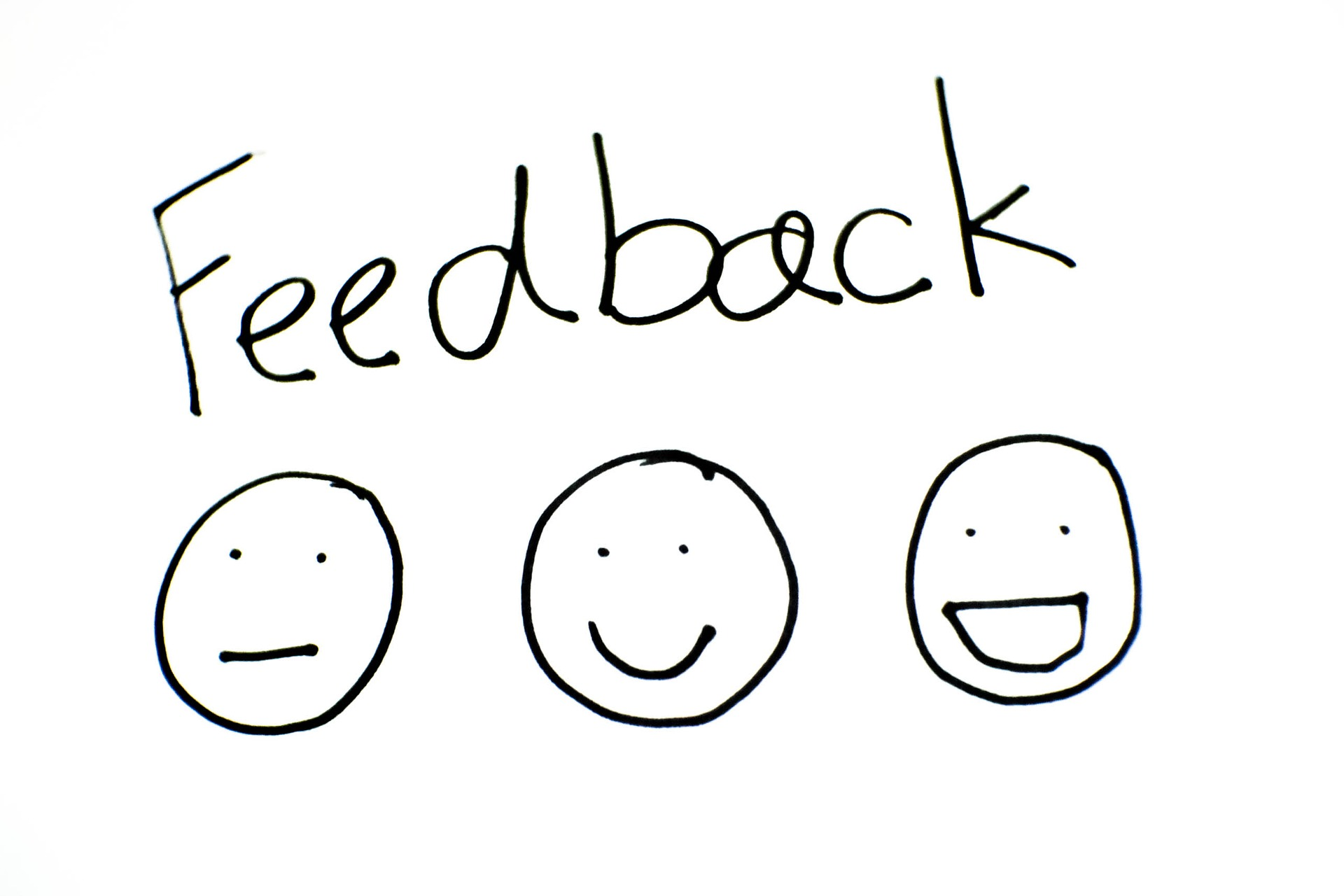 6 Tips for Effective Feedback to Improve Employee