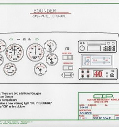 fleetwood rv fuse diagram wiring diagram centre ford fleetwood motorhome wiring diagram [ 1047 x 835 Pixel ]