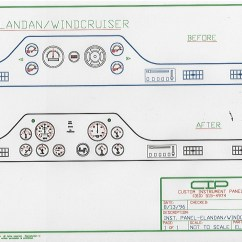1987 Winnebago Chieftain Wiring Diagram Vauxhall Zafira Fuse Box 2007 Elandan 1989