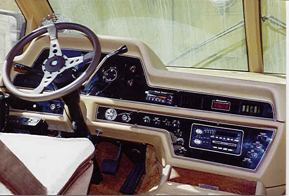 Wiring Diagram Together With Manual For 1986 Winnebago Wiring Diagram