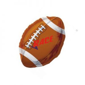 Promotional-American-Football-2