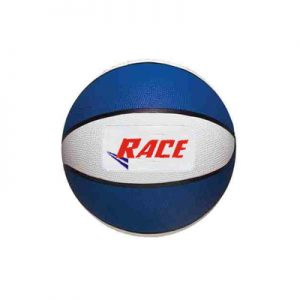 Promotional-Basket-Ball-2