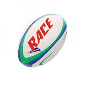 Training-Rugby-Ball-3