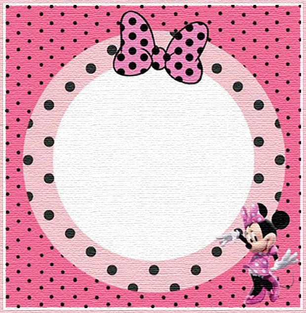 customized party invitations free