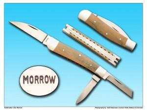 Don Morrow