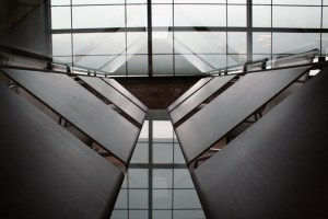 Custom Component Design Services