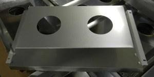 Laser Marking Sample