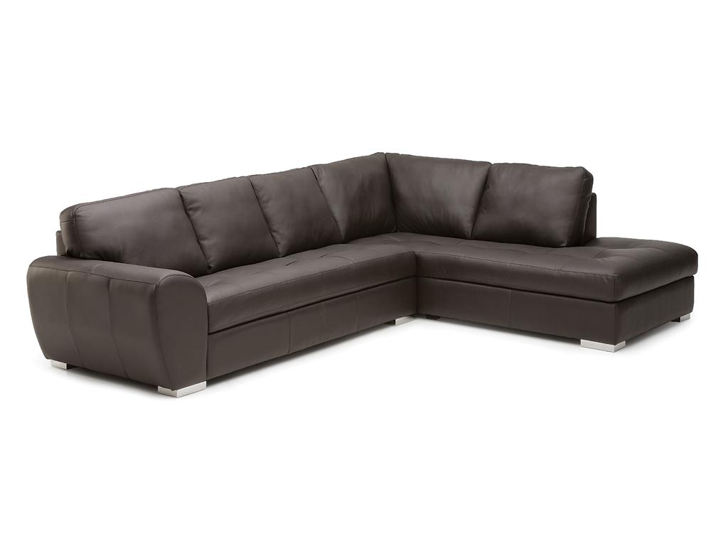palliser stationary sofas natural sofa cleaning kelowna sectional