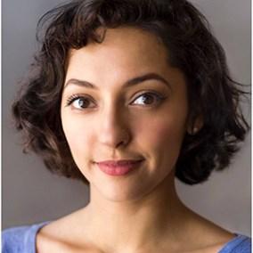 Gianna Rivera