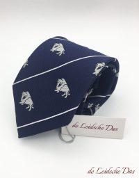 Custom Cufflinks Custom Neckties with Logo - Custom Made ...