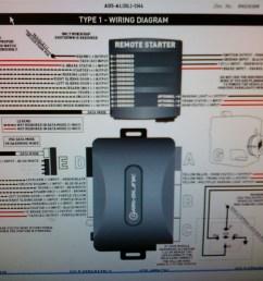 valet ezsdei471 wiring diagram best wiring library2007 corolla remote start wiring diagram wiring library2007 corolla remote [ 1600 x 1200 Pixel ]