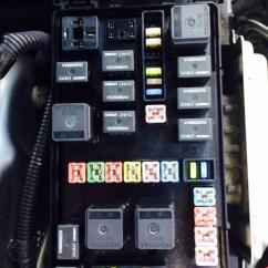 07 Dodge Caliber Starter Wiring Diagram Siemens Sinamics G120 Fuse Box Library