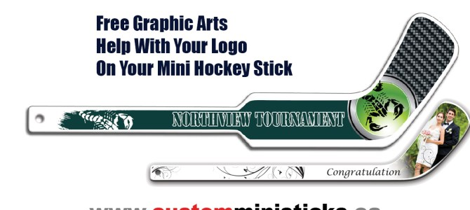 Free Graphic Arts Help With Your Set Up