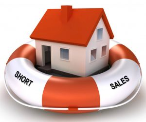 Short Sale Help from Short Sale Professionals