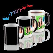 custom mugs and personalized