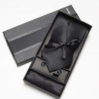 Tie Packaging Boxes