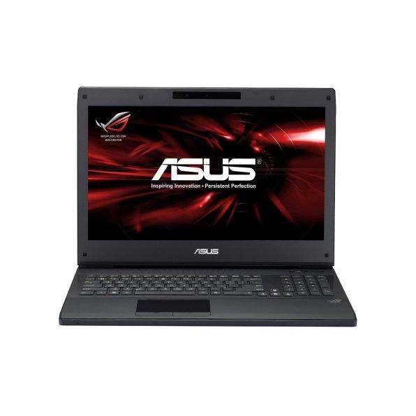 asus-g53sx-xa1-laptop