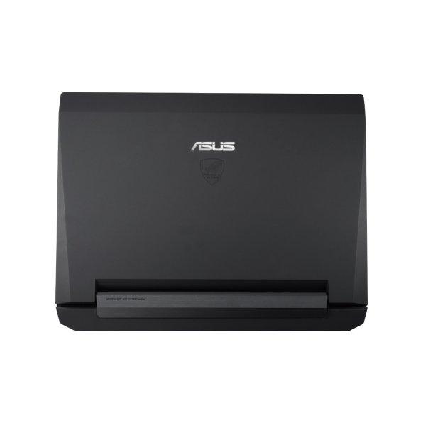 asus-g53sx-xa1-laptop2