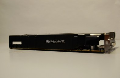sapphire-radeon-hd7950-single-fan-leaked-2