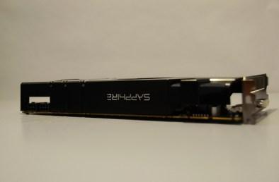 sapphire-radeon-hd7950-single-fan-leaked-2