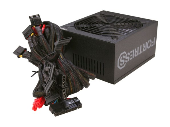 rosewill-fortress-series-psu-4