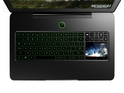 new-razer-blade-gaming-laptop-3