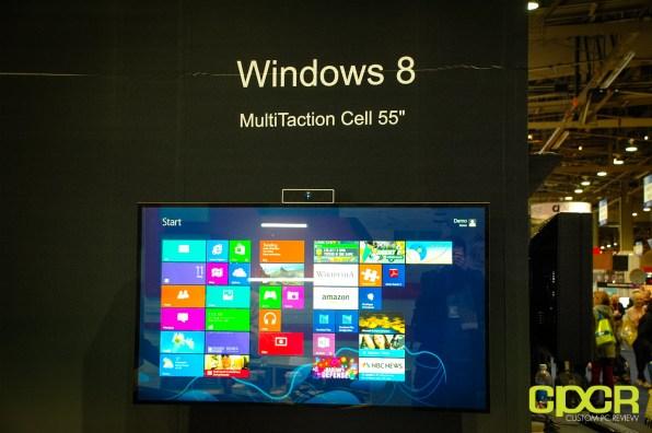 multitaction-ces-2013-custom-pc-review-7