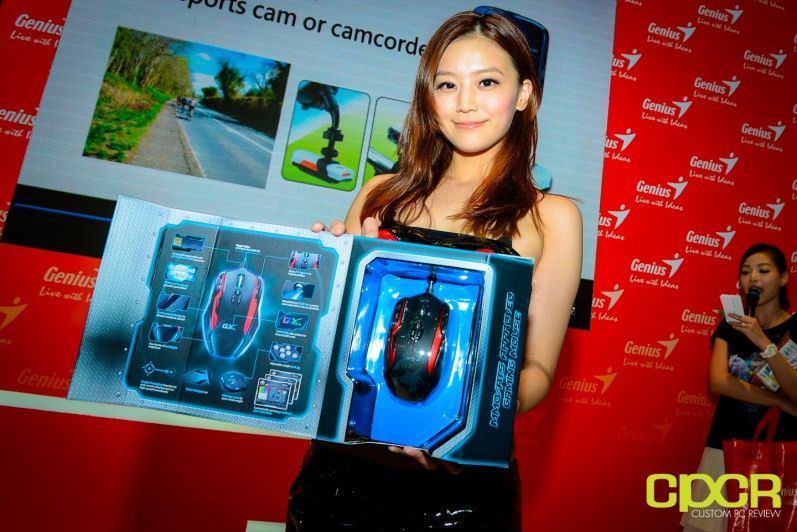 show-girls-computex-2013-custom-pc-review-1
