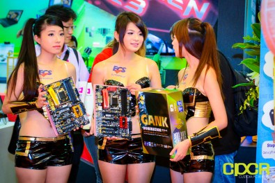 show-girls-computex-2013-custom-pc-review-32