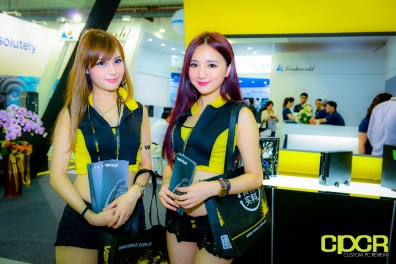 show-girls-computex-2013-custom-pc-review-35
