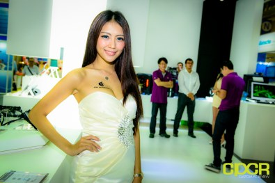 show-girls-computex-2013-custom-pc-review-37