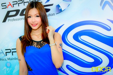 show-girls-computex-2013-custom-pc-review-38
