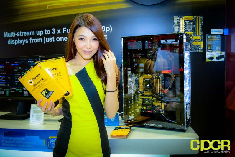 show-girls-computex-2013-custom-pc-review-42